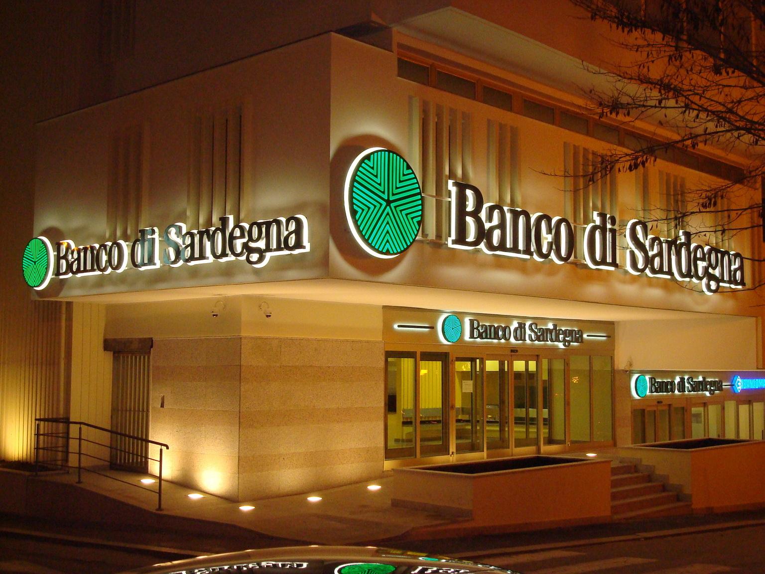 Banco-di-Sardegna-sede-sassari-insegne-gennaio-2008-1.jpg